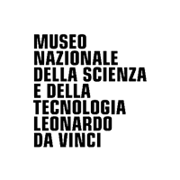 museo-nazionale