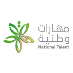 national-talent
